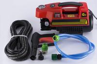 Best car wash products portable hand car wash business brush car wash machine