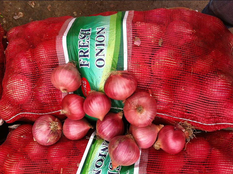 onion price for sri lanka