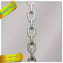 Multifunctional saw chains for sale with low price