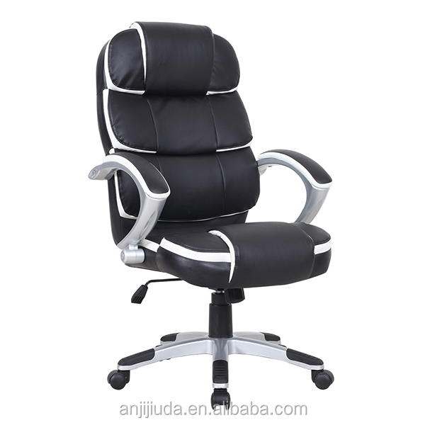 Executive Chair Office Chair Specification Chair Office
