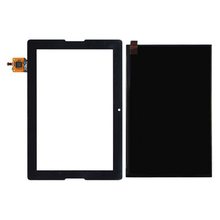 lcd of for lenovo tab2,lcd touch screen for lenovo yoga 2 11