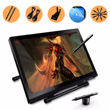 Ugee UG2150 21.5 Inch Professional Graphic Drawing Monitor IPS-LED Pannel