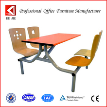 plastic canteen tables and chairs square round glass top dining table sets stainless steel dinning table and chairs