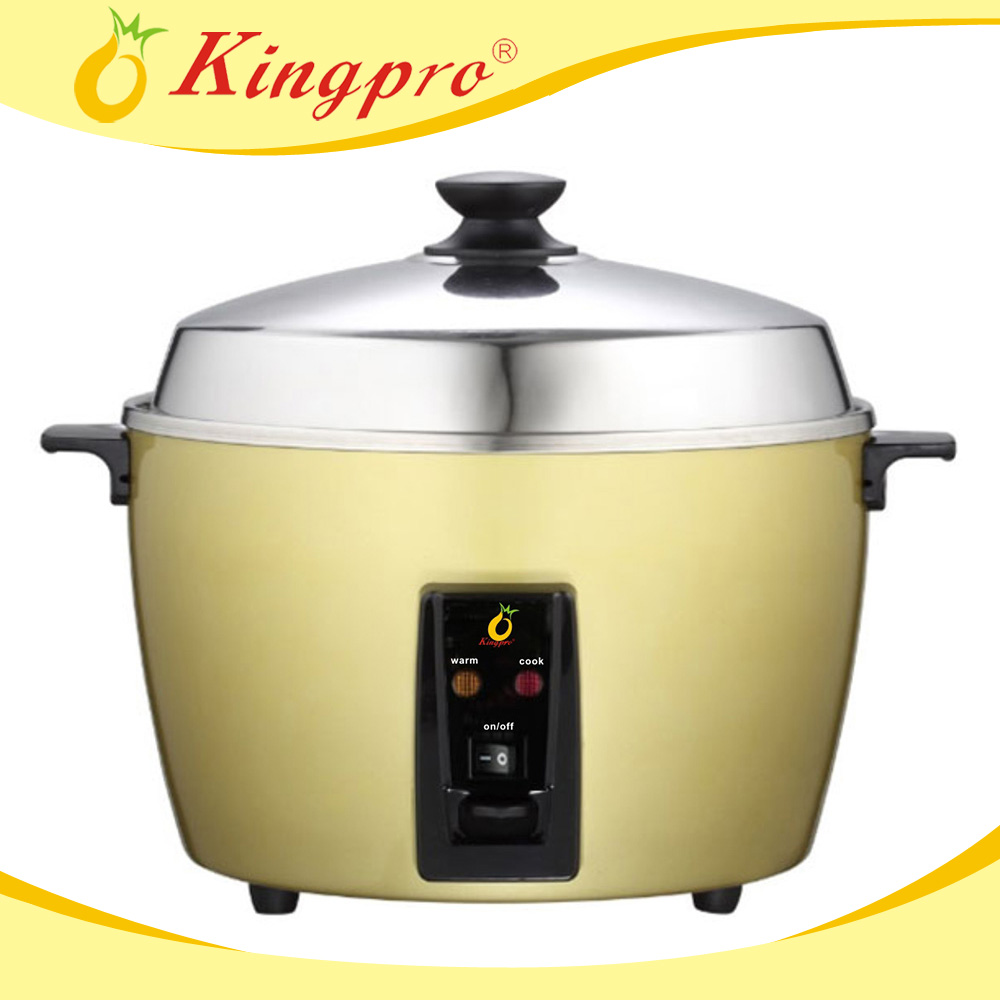 Taiwan Products 600W Portable Small Size Mini Rice Cooker
