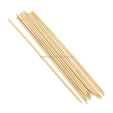 36 Inch * 6mm marshmallow roasting sticks
