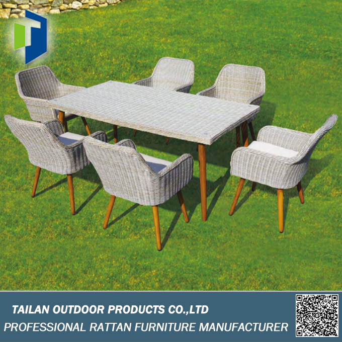 Cheap dining table sets OEM, wholesale modern dinning sets table with chair