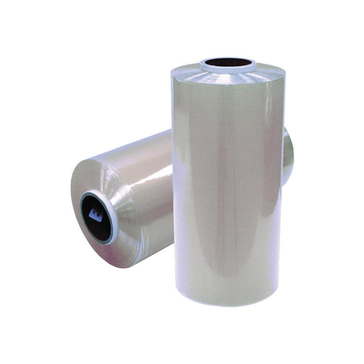 food packaging metalized opp <strong>film</strong> roll <strong>film</strong> plastic packaging <strong>film</strong>