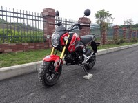 NEW 2016 120cc 125cc mini bike,125cc motorcycles,Chongqing motorcycles cheap for sales