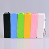 2600mah External Battery Charger Power Bank For Iphone 4