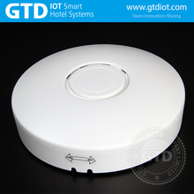 1200Mbps Dual Band Wireless Ceiling Access Point, 24V / 48V POE Power Supply