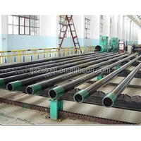 C90 API 5CT casing pipe and tubing