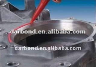 Anaerobic Flange Sealant