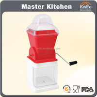 EM071Vegetable Grater With Cover