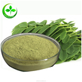 Factory sell moringa leaf powder germany