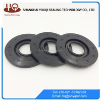 CORTECO Crankshaft Oil Seal AB2853 for car parts gearbox oil seals with low price in china Factory
