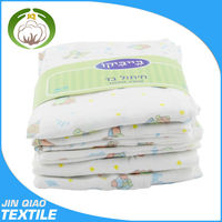 100% organic cotton baby diapers new baby product 2014