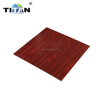 Bathroom Ceiling Tiles, Hot Stamping For PVC Panels Picture