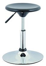 Abs Plastic Bar Stool Adjustable Plastic Bar Chair for Sale