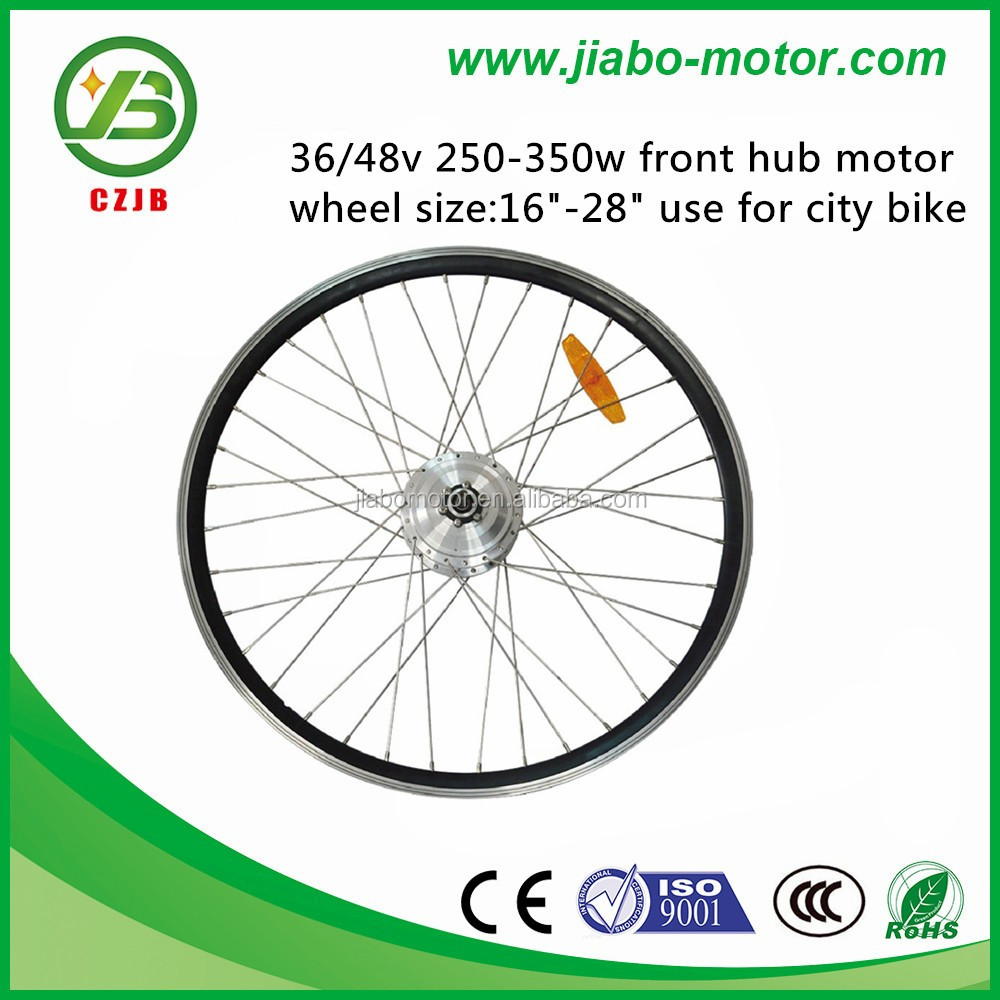 CZJB JB-92Q 250w 350w cheap price electric bicycle engine conversion kit