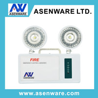 Asenware Factory Wholesale Cheap list of Emergency Light