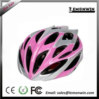 Bike helmet/helmets/bmx helmet,lightest helmets in the world