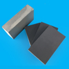 /product-detail/supply-2-30mm-pvc-plastic-sheet-with-self-extinguishing-60505723846.html