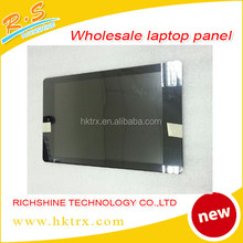 AUO Original 7.9'' touch panel tablet lcd display B080XAT01.1