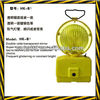 /product-detail/brightness-solar-led-roadblock-light-traffic-light-916059107.html