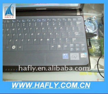 keyboard skin cover guard for laptop