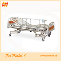 hospital recliner chair bed,linak electric hospital bed