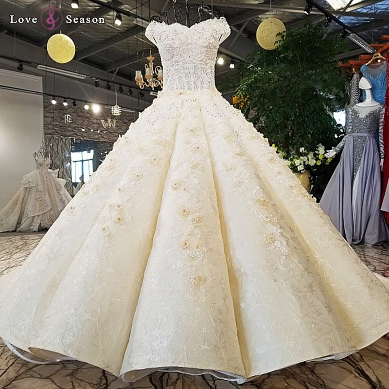 Old Fashioned Simple Wedding Dress Pattern Ornament - Wedding Ideas ...