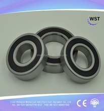 67906 electric pipe threading machine bearing