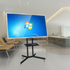 Interactive All in One LED Touch Screen Whiteboard for Cofference Room and Education