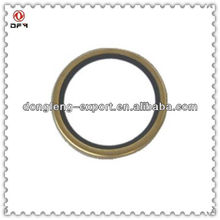 China supply CUMMINS spare part 186780 rubber sealing