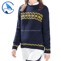 New Arrival Sexy Woman Knitwear
