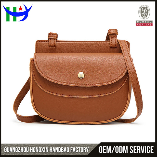 wholesale new direction handbags handmade goat leather satchels bag