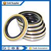National oil seal rings tractor oil seal crankshaft oil seal