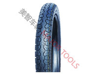 factory price motorcycle wheel tire 300-17 for market