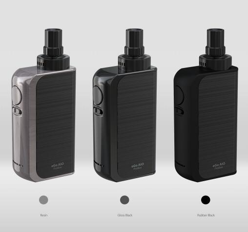 High Quality Joyetech eGo AIO ProBox Kit /Joyetech Ecigarette Wholesale