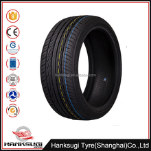 Professional design tire car radial colored car tires