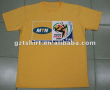 Cheapest t shirt with print logo