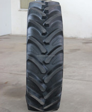 radial agricultural tyres radial tractor tires 420/85r28 16.9r28 420/85r30 16.9r30