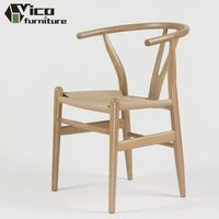 famous desgin manufacturer best price hand shaped wood chair