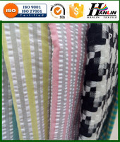 china garment market / wholesale used flannel shirts / pakistan brushed linen fabric
