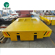Battery driven industry material transfer vehicle for sale