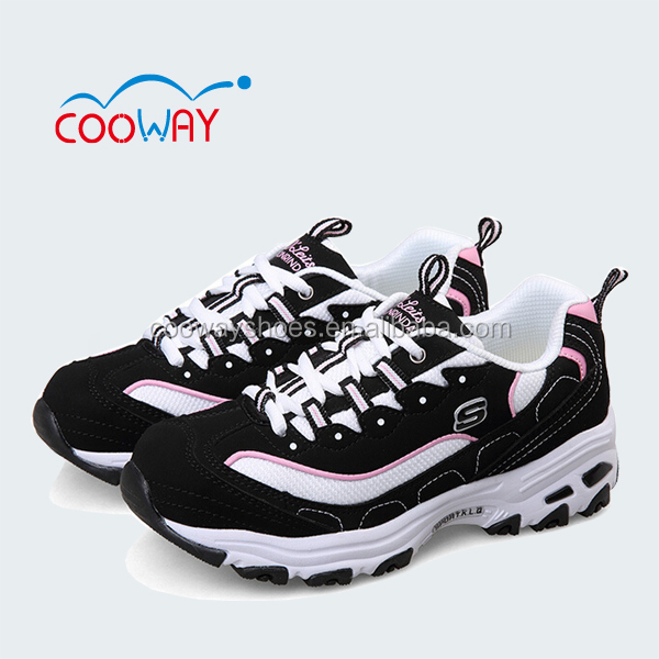 usa market best selling unisex sports shoes from china