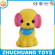 funny soft marketing gifts noise making toys for teenagers