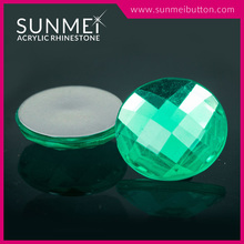 Very High Quality Acrylic Plastic 30mm Round Beads