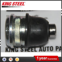Kingsteel Auto Parts Universal Ball Joint for Hyundai Sorento 54530-2B000