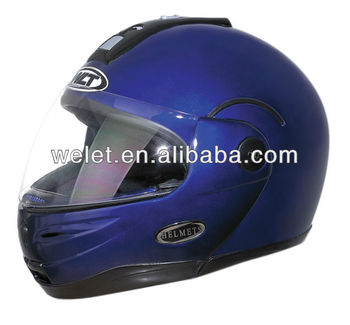 DOT helmet best quality helmet safety helmet strap